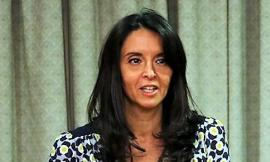 La Coordinatrice Provinciale di Forza Italia Marche, Polidori, presenta le dimissioni