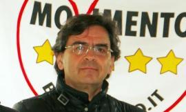 """Franco Senigagliesi (M5S): """"L'ennesima grana amministrativa al Comune di Potenza Picena"""""""