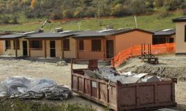 Visso e Valfornace: disagi connessi alle rete fognarie per cittadini Sae