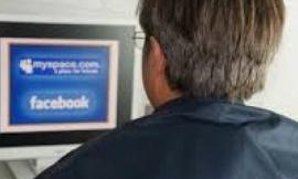 Diffamazione: frasi offensive pubblicate su Facebook, attenzione ai propri sfoghi online