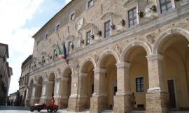 Borghi d'Italia: l'Educational tour torna a Treia alla fine di ottobre