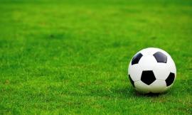 Calcio serie D, dietrofront della LND: domenica le maceratesi giocheranno regolarmente