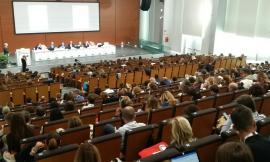 """L'Università di Camerino a Bergamo per """"Nuove sfide e strategie professionali del farmacista delle aziende sanitarie"""""""