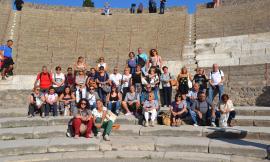 Macerata e Tolentino, vacanza assistita per i pazienti di Nefrologia e Dialisi