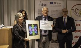 "Unimc, premiato a Trani il dottorato Eureka ""EduEat"""