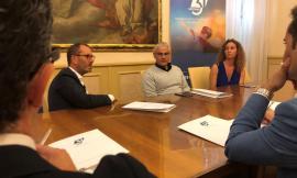 """""""Facciamo 31"""", a villa Gazzani si terrà il seminario che ospiterà 560 aziende"""