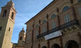 A San Ginesio al via la quinta edizione del Premio Selìfa
