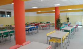 Loro Piceno: la tradizione sulle tavole della mensa scolastica