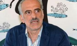 """""""Signorina da passerella"""" alla consigliere comunale: bufera rosa su Giulio Silenzi"""