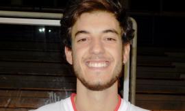 L'Amatori San Severino espugna la Sacrata Porto Potenza con un grande match