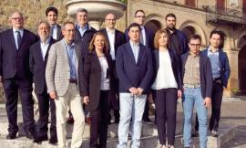Castelraimondo, i conti tornano: approvato il bilancio