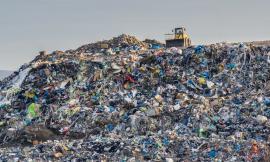 Marche: sistema rifiuti a rischio collasso