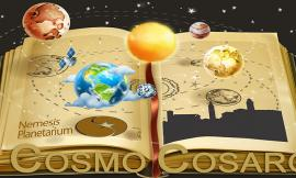 Astronomia a Montecosaro: al via la terza edizione di CosmoCosaro