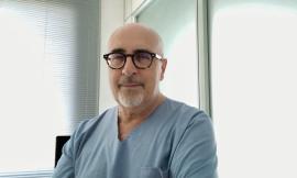 One day Diabete Gestazionale: il 19 ottobre organizzato un convegno a Civitanova Marche