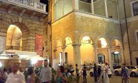 """Macerata, i commercianti del centro storico: """"L'Amministrazione lasci il centro aperto al transito nel mese di dicembre"""""""
