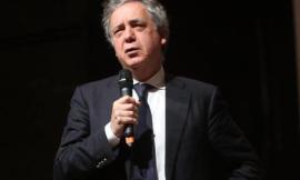 Legalità, Unicam firma convenzione con Univesità Statale di Milano