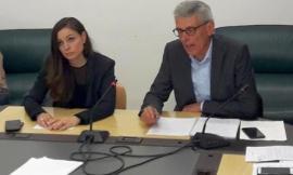 Accordo Mise, Regione e Gruppo Loccioni: oltre 6 milioni per il progetto sui motori elettrici