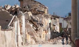 Confindustria Macerata, un incontro tecnico formativo sulle opportunità per le imprese del cratere