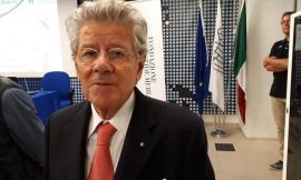 """IGuzzini agli svedesi, il presidente: """"È un'integrazione che dà forza a tutti"""""""