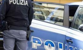 Macerata, controlli a tappeto vicino alle scuole: un altro spacciatore nella rete della Polizia