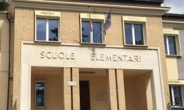 """Petriolo, la scuola """"Ginobili"""" diventa un edificio ad energia """"quasi zero"""""""