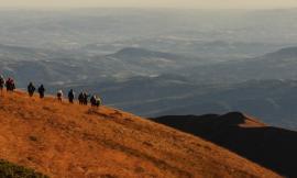 """#Ripartidaisibilliniexperience: per la 3° edizione il progetto social racconta """"da dentro"""" la montagna colpita dal sisma"""