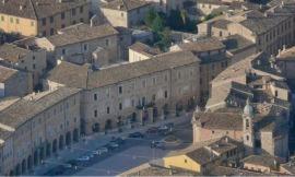 Terremoto, un incontro per presentare i bandi dedicati all'area cratere a San Severino