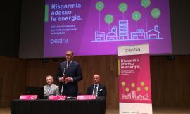 Tolentino Expo: le soluzioni per l'efficientamento energetico delle imprese