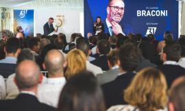 Civitanova, le più quotate imprese del centro Italia ospiti di Facciamo31