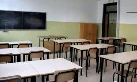 Scuola di San Ginesio, i consiglieri di minoranza rispondono al sindaco