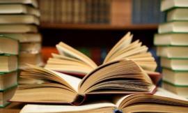 Sarnano, apre un punto di prestito libri presso la Sala Consiliare