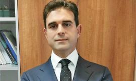 Cambio al vertice per UBI Banca Marche/Abruzzo: nominato il nuovo responsabile