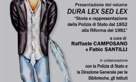 """A Montelupone """"Omaggio a Fabio Santilli"""": sabato l'appuntamento del Centro Studi Galantara"""