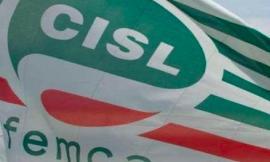 iGuzzini, Femca Cisl: prospettive future positive ma manteniamo la vigilanza