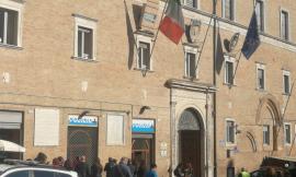 Case & Cose Più n. 21 del 22.10.2018 ed. Marche Umbria by