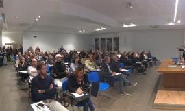 Confartigianato Macerata: incontri sul territorio sulla fatturazione elettronica