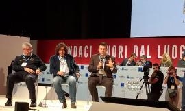 """Assemblea Anci, Del Priori: """"È ormai chiaro che siamo fuori dall'agenda politica del Paese"""""""
