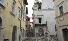 Ussita a due anni dal sisma, le priorità: linee elettriche, impianti funiviari, rischio idrogeologico