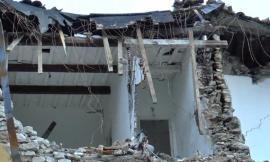 Un incontro sul futuro di Frontignano a due anni dal sisma