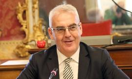 """Carancini contro il decreto sicurezza: """"Grida vendetta al cospetto di Dio"""""""