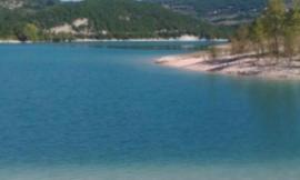 Trovato morto nel Lago di Castreccioni l'uomo scomparso stamattina