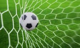 Calcio Juniores: la Sangiustese si conferma in vetta