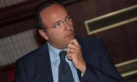Camerino, Tavolo Permanente della Ricostruzione: questa mattina il primo atto alla presenza del commissario Farabollini