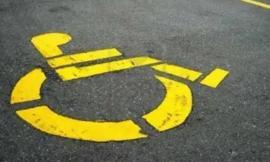 Matelica, Montesi: via ai lavori per nuovi posti auto per disabili