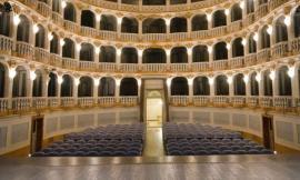 """Macerata, """"Facciamo luce sul teatro"""": Sferisterio e Lauro Rossi 'a porte aperte' per un giorno"""