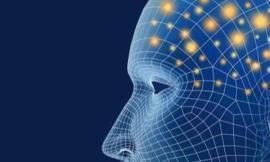 """Dal 12 al 18 novembre Alzheimer Uniti Italia """"Macerata - la settimana contro la solitudine"""""""