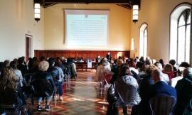 Oncologia ed estetica, 100 professionisti a confronto a Montecassiano