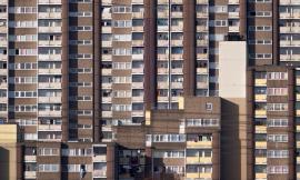 Rapporti condominiali, attenzione alle immissioni moleste