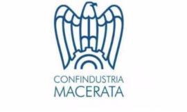 Sportello Confindustria: offerte di lavoro del 16 novembre