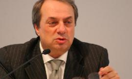 Pneumologia a Recanati, Marconi: ottima notizia